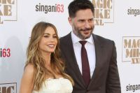 Sofia Vergara doesn't want a baby at 50 and that she'll ...