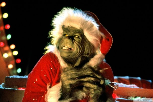 7 Ways on How to NOT Be a Grinch This Holiday Season