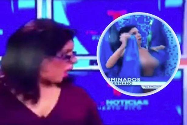 british open live tv online