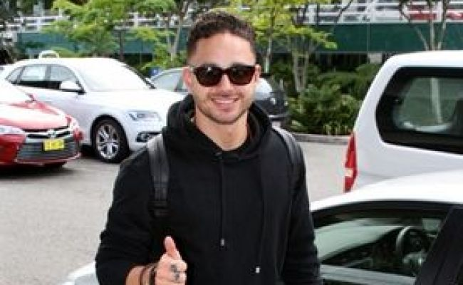 Adam Thomas Latest News Views Gossip Pictures Video