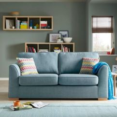 Dfs Sofas That Come Apart Styles Of And Couches You Ll Need To Sit Down After Seeing These Amazing 50 Off Sofa Best For Budget Sprint In Blue