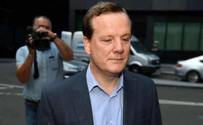 Live Updates As Ex Dover Mp Charlie Elphicke Jailed For 2
