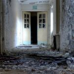 Inside St Augustine S Hospital One Of Kent S Most Infamous And Notorious Ex Asylums Kent Live