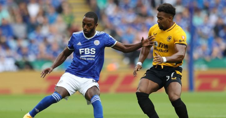 Wolves will come good after a controversial penalty saw them falling on the opening day   Wolves vs Spurs