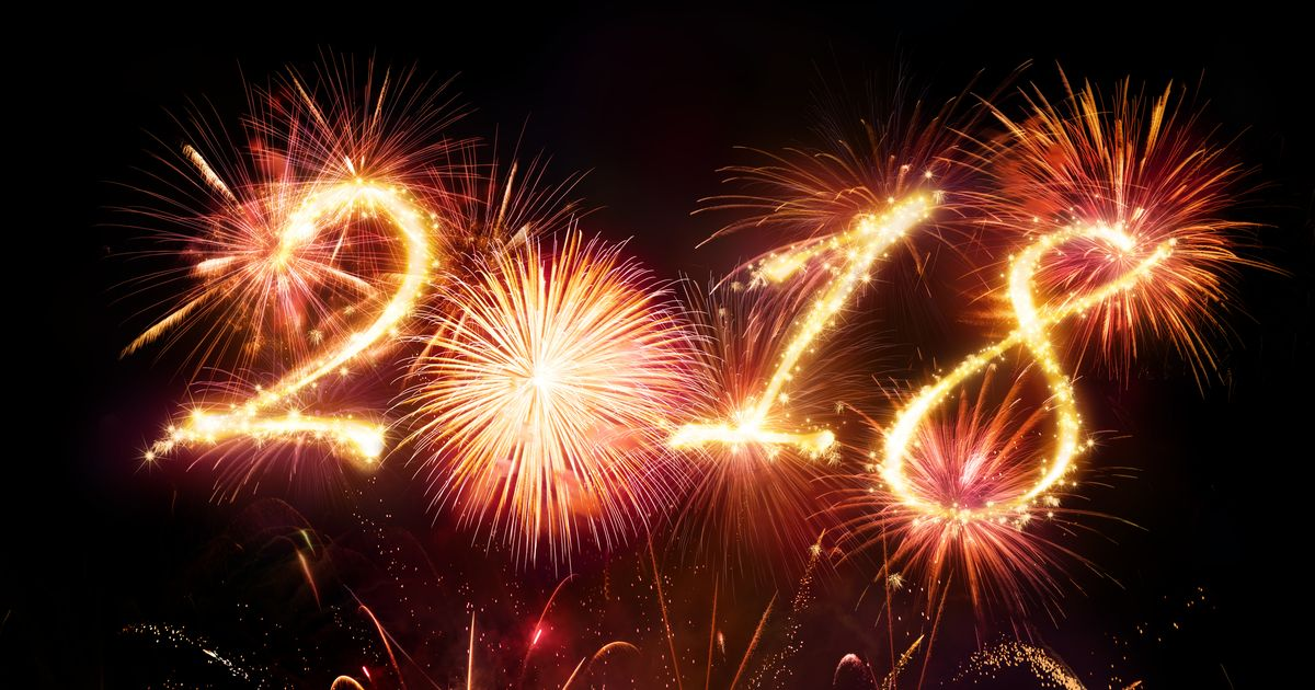 new year leicestershire live