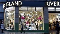 Christmas shop windows - Liverpool Echo