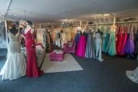 This dress shop is a hidden gem the celebs love ...