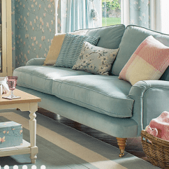 Sofas Laura Ashley Furniture Down Sofa Sale Has Up To 70 Off On Homeware Ends This Sunday The 40 Will Cover All Just Excluding Any Items Already Discounted Image