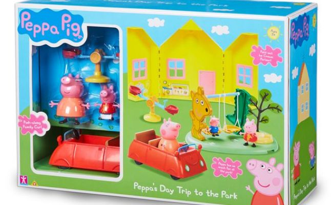 Tesco Selling Top Brand Toys Half Price From Today Devon