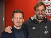 Michael Edwards et Jurgen Klopp.jpg