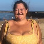 Mum's family 'thought she would be dead' after hitting 40 stone 💥😭😭💥