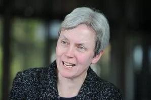 Image result for Margaret Greenwood images