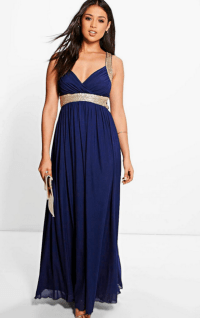 Where to get prom dresses in Liverpool - the best shops ...