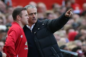 Резултат со слика за Mourinho
