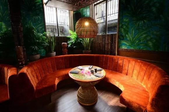 Interior design jobs manchester