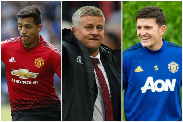 0 utd blog 1908 - Manchester United news and transfers LIVE Paul Pogba new role vs Wolves