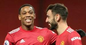 Gary Neville benar tentang Manchester United dalam perburuan gelar Liga Premier – Liam Corless