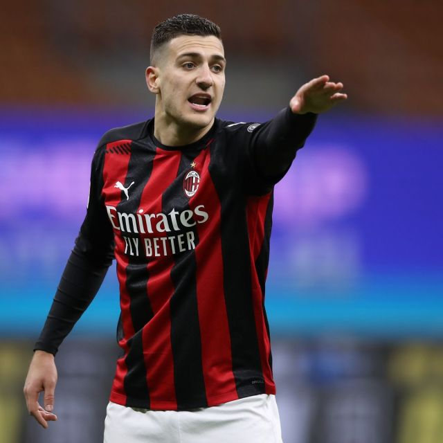 Manchester United Diogo Dalot loan terms Real Madrid- ArseDevils