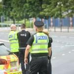 Breaking: Two dead in Manchester motorbike crash 💥😭😭💥