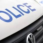UPDATES police urge people to avoid 'multi-vehicle' crash in Bolton 💥🚑🚓🚑🚓🚑🚓💥