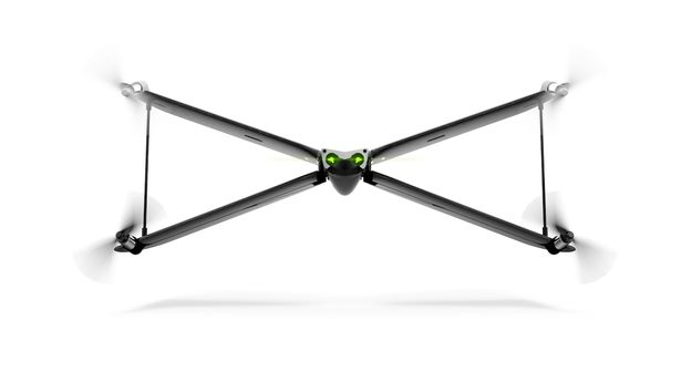 The cheapest Drone deals under £100 from Currys, Argos and