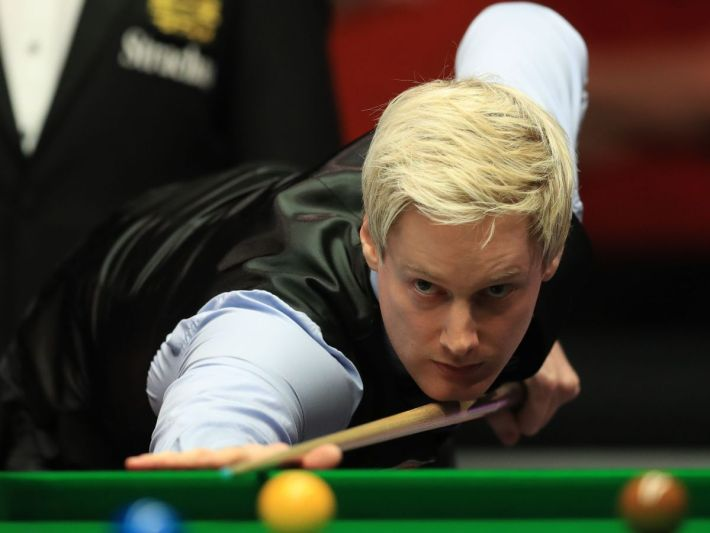 snooker star neil robertson says computer game addiction