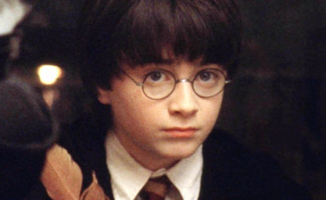 Harry Potter Is 20 Years Old And The Boy Wizard Is Worth