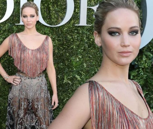 Jennifer Lawrencei Felt Like I Got Gang Banged By The Whole Fg Planet Jennifer Lawrence Opens Up About Her Nude Photo Leak