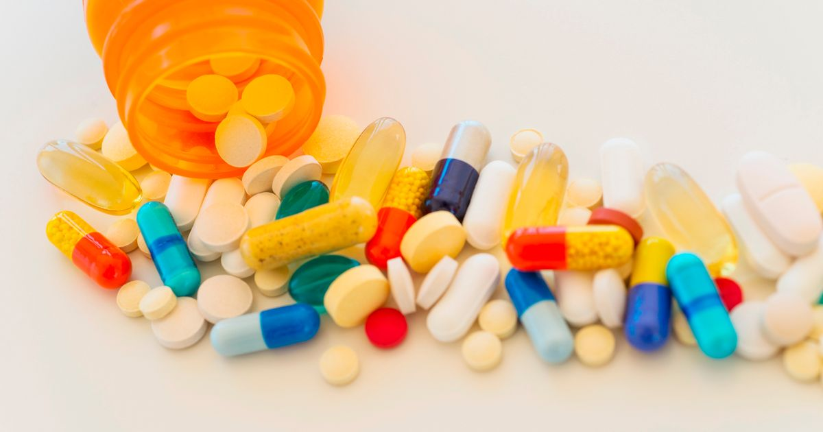The facts about antibiotics: Everything you need to know ...