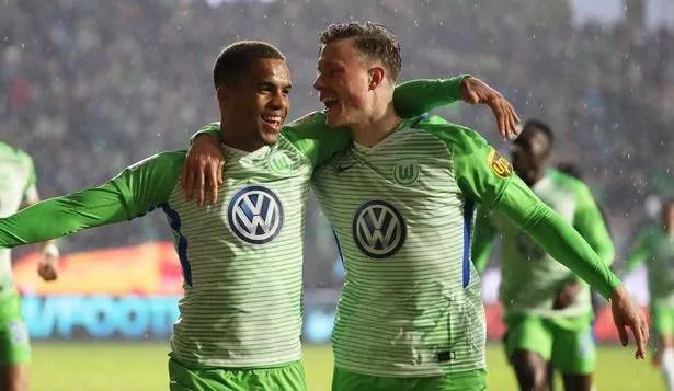 VfL-Wolfsburg-vs-SC-Freiburg-Germany-18-Nov-2017.jpg