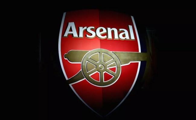 New Arsenal Third Kit Leaked As Gunners Get Set To Wear