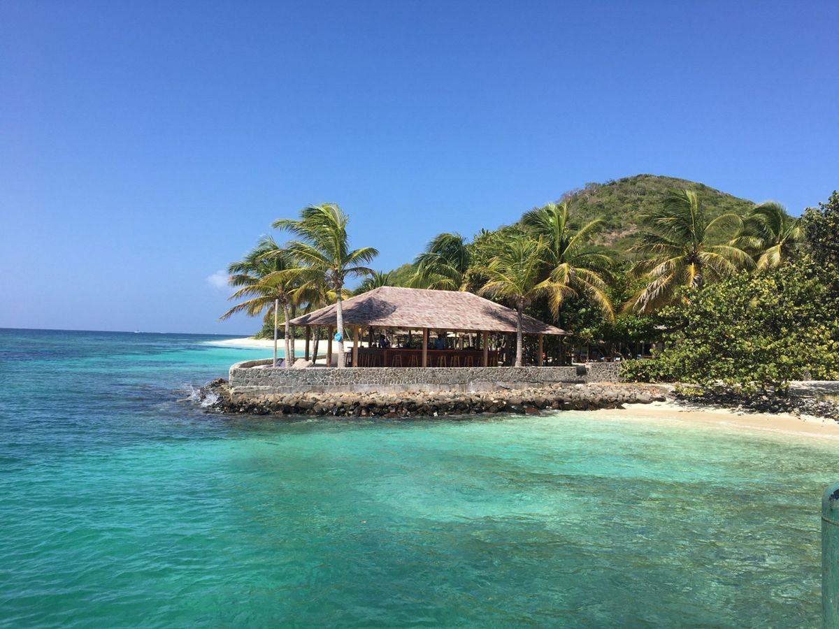 best value caribbean holiday