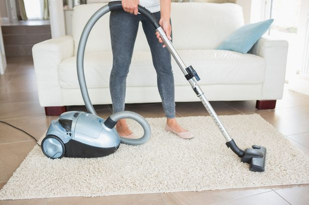 10 best vacuum cleaners for 2018  top deals including