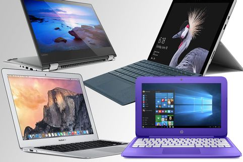 Best cheap laptop deals under £300 from HP, Lenovo, Acer and more ...