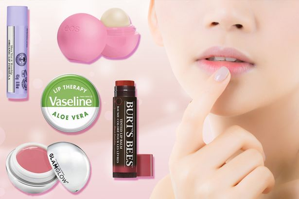 Image result for lip balm product