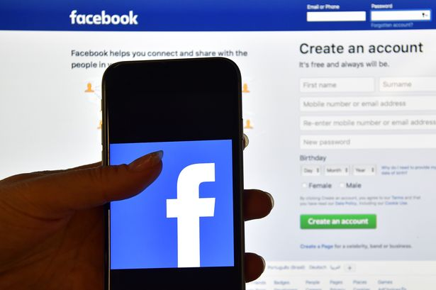 Image result for How To Appear Offline Mode On Facebook Chat Status