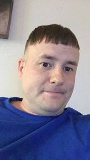 raging dad claims barber 'left