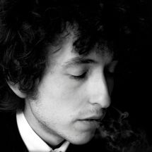 Rare And Of Bob Dylan