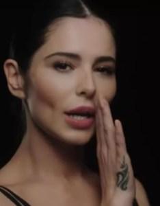Cheryl destroys ex liam payne   hope for no spot as she knocks him down charts mirror online also rh