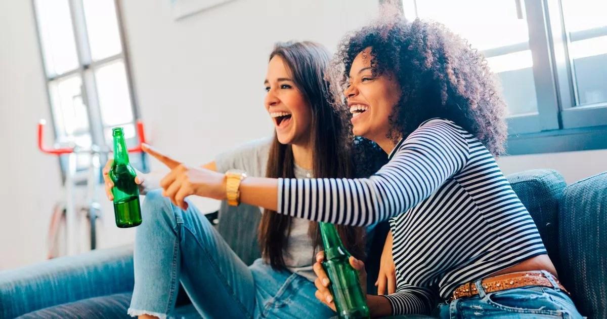 best sofa deals online uk light grey bed tv in 2019 - mirror