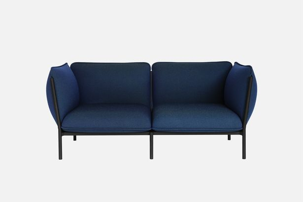 flat pack sofas uk motion 5 alternatives to ikea for furniture that ll stand out it specialises in minimalistic decor