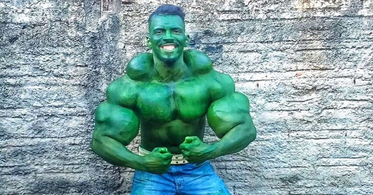 brazilian hulk vows to