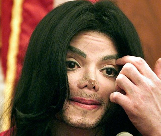 Michael Jackson Biographer Hits Out At Leaving Neverland Accuser Mirror Online