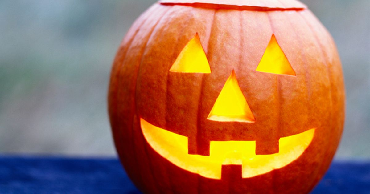 How to draw a pumpkin. Easy Halloween Pumpkin Carving Ideas For Adults And Kids To Try On October 31 Mirror Online