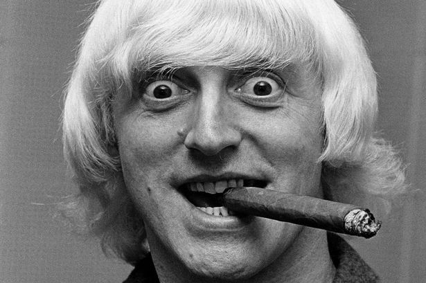 10/07/2021· jimmy savile's family reached out to you via social media about this and you snubbed her. Jimmy Savile investigator Mark Williams-Thomas on Savile ...