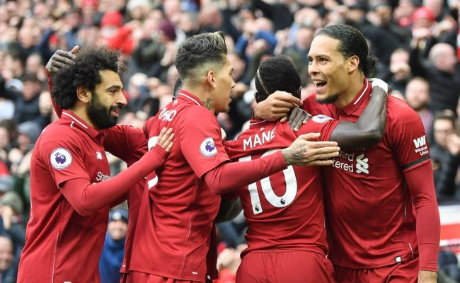 Barcelona Vs Liverpool Predictions Our Experts On