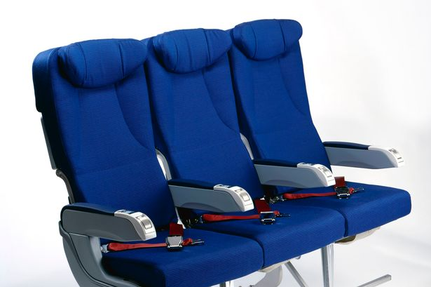 Kate Middletons brother buys airline seats on eBay for