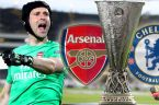 https://i2-prod.mirror.co.uk/incoming/article16180696.ece/ALTERNATES/s615/0_MAIN-BANNER-Cech.jpg