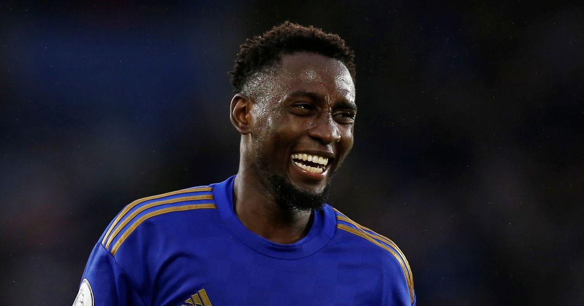 Arsenal are aiming for the transfer of Wilfred Ndidi to replace Lucas Torreira