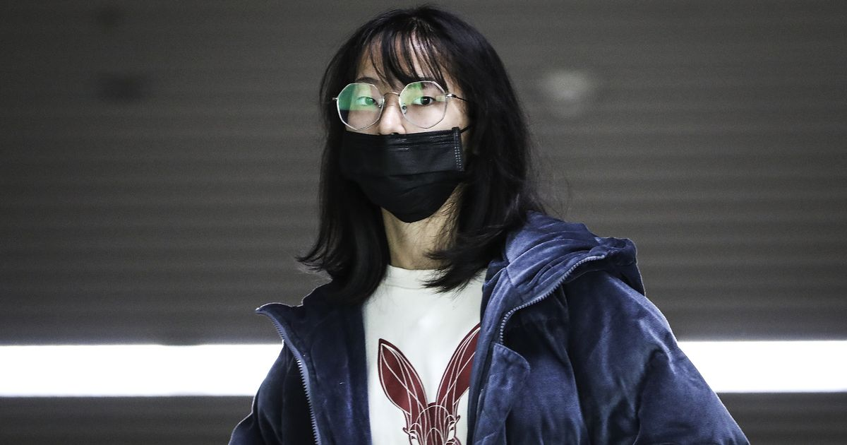 China killer virus: scientists think 1,700 have been affected despite only 50 confirmed cases - World News